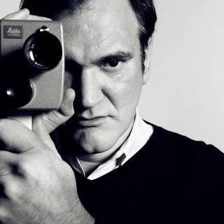 The Films of Quentin Tarantino (Part 1)