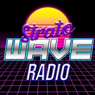 Stratowave Live #21 - Puntata Conclusiva