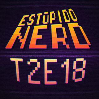 T2E18- God of War: De Megadeth a Mumford & Sons