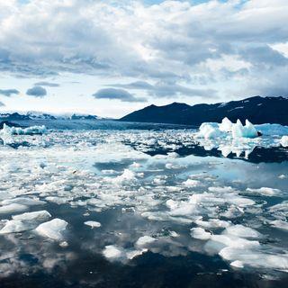 ¿El ser humano es el principal factor del cambio climático o existen otros componentes?