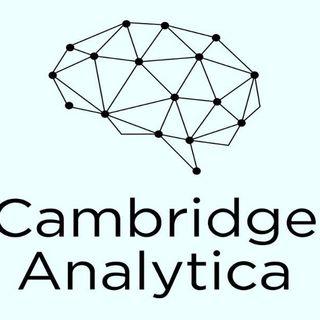 Consecuencias del caso Cambridge Analytica