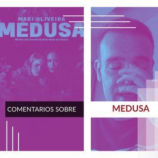 FICG 36.05 - Medusa