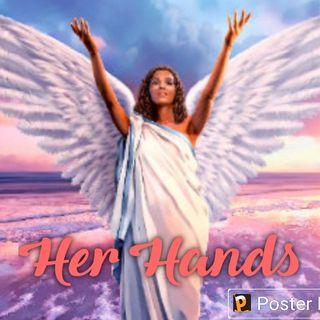 Episode 14 - Her Hands