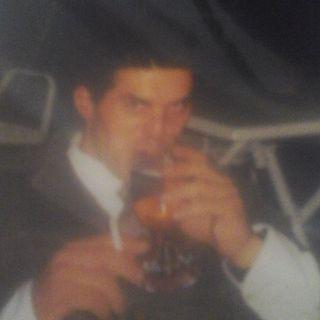 Leonardo Meroni