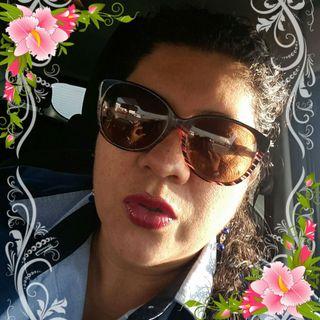Thelma Pedroza