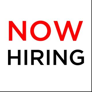 Community Action Agency Back in Action with Hot Jobs Hiring NOW!
