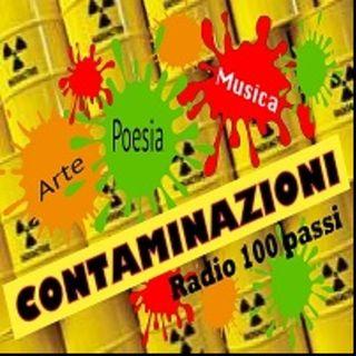 contaminazioni-2