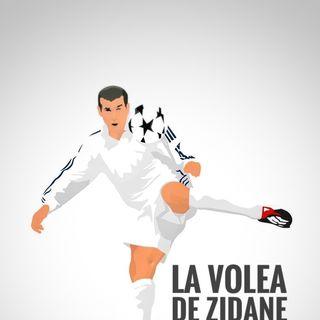 Episodio 169 Betis 0 Real Madrid 1 (Liga)