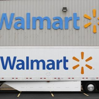 Is Walmart Living up to Its 'Made in America' Pledge? Plus, How American-Made Is Your Car?