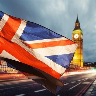 Nel Regno Unito storiche elezioni in vista: Brexit sì o no?