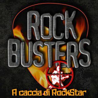 Alle Tattoo, il tatuatore più social d'Italia, si racconta agli ascoltatori di K-Rock