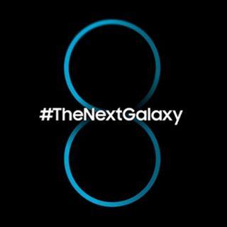 Samsung Galaxy S8: il riscatto