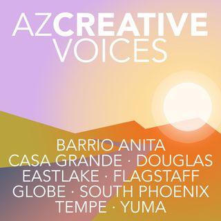 AZ Creative Voices