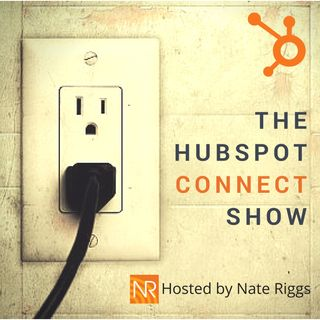 The HubSpot Connect Show