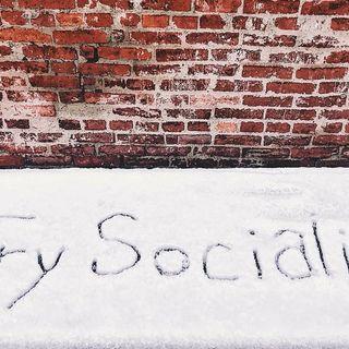 CWR#604 Four Socialist-Backed Candidates Win Pennsylvania Legislative Primaries