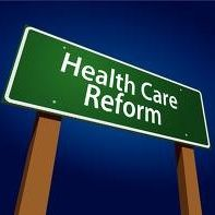 Health Care Reform - Temp Employees