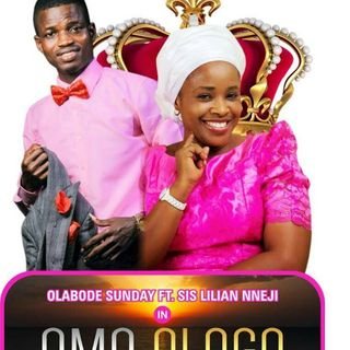 Sunny Ola – Your Excellency FT. Lilian Nneji | @Sunnyolamusic @AllBazeRadio