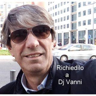 Richiedilo a Dj Vanni #118