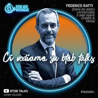 Federico Ratti
