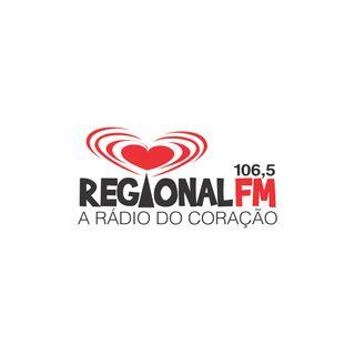 Rádio Regional - Floripa