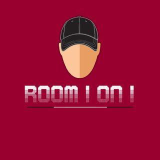 Homebhoys - Room 1 on 1 - Hearts