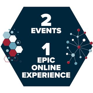 New Virtual Event in October: Executive Conference and Global Protein Summit