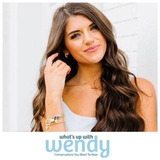 "Madison Prewett, Season 24 of ""The Bachelor"" plus Chip & Pauli Wade, HGTV Personalities"