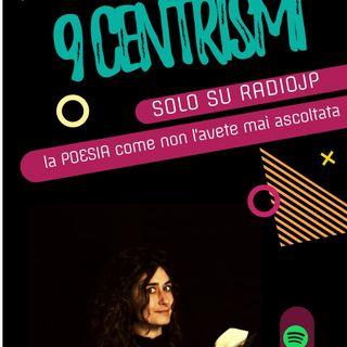 9centrismi - Attilio Bertolucci