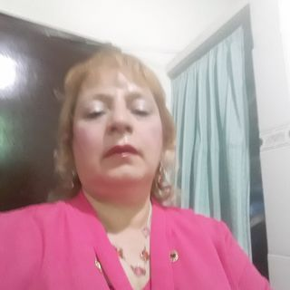 Vivencias de Graciela Cenizo Asistente Terapeutico
