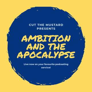 CTM: Ambitions and the Apocalypse