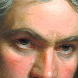 Allegretto per Signori - Beethoven - Concerto per Pianoforte ed Orchestra 4