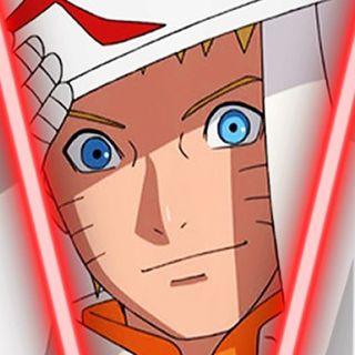 All 27 Kage and Their Powers Explained! (Naruto Shippuden Boruto Every Kage)