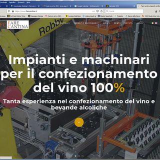 news_wineidea_giovedì_11_febbraio_2021