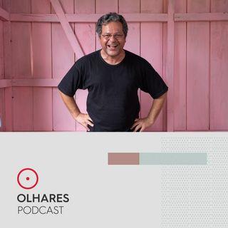Renato Imbroisi: 40 anos de história com o artesanato brasileiro