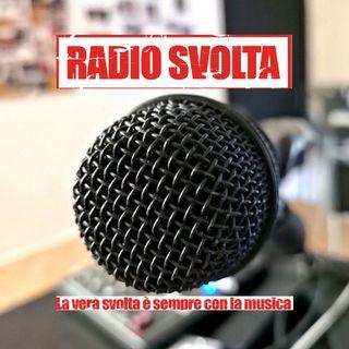Le pergamene vanno in onda in radio! Un breve aggiornamento