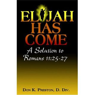 The Spirit and the New Creation in 2 Peter 3 and Revelation
