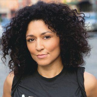 Maya Contreras
