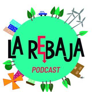LA REBAJA #1