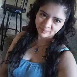 Honduras: una cultura de abusos de autoridad y excesos policiales tras la muerte de Keyla Martínez