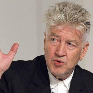 David Lynch, Filmregisseur (Geburtstag 20.01.2021)