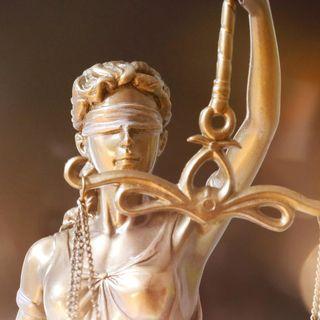 Der Fall Collini - Ferdinand von Schirachs erster Justizfall