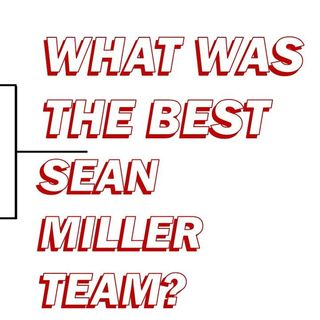 Ep.106: What was Sean Miller's best team? Miller Madness Tourney Preview