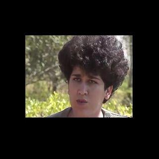 I gelsomini del Maghreb - Per non dimenticare Nabila