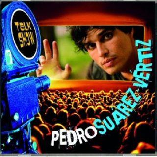El Triunfo tan Soñado  (2006)