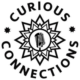 Curious Connections