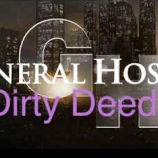 GH Dirty Deeds