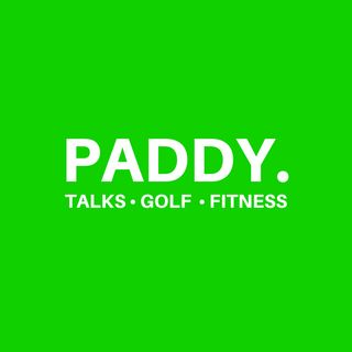 Ep 14 Experience Ireland | Golf Tours & Tournaments with Tom Kennedy