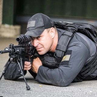 We discuss carbines, working in low light environments and more