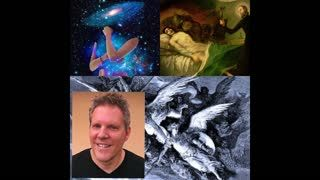 What is God Possession and Exorcism Performing Miracles with Jeff Daugherty