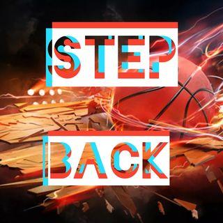 Stepback#2
